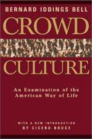 Crowd Culture