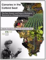 Canaries in the Catbird Seat