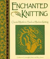 Enchanted Knitting