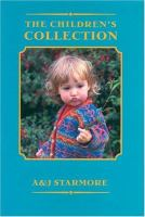 The Children's Collection