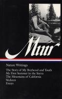 Nature Writings