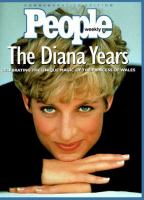 The Diana Years