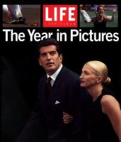 Life Year in Pictures