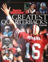 Greatest Quarterbacks