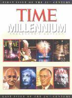 Time Millenium