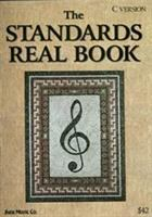The Standards Real Book