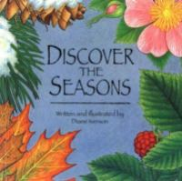 Discover the Seasons