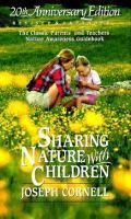Sharing Nature With Children
