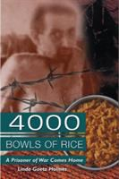 Four Thousand Bowls of Rice