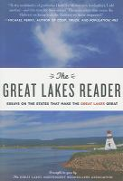 The Great Lakes Reader