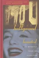Hollywood Haunted