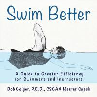 Swim Better