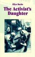 The Activist's Daughter