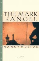 The Mark of the Angel