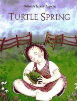 Turtle Spring