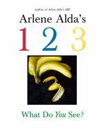 Arlene Alda's 123
