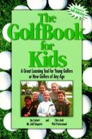 The Golfbook for Kids