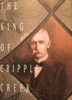 The King of Cripple Creek