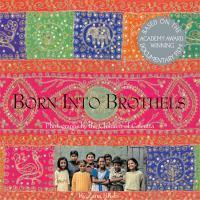 Born Into Brothels