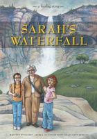 Sarah's Waterfall