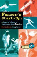 Fencer's Start-up