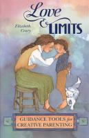 Love & Limits