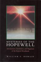 Mysteries of the Hopewell