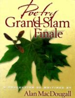 Poetry Grand Slam Finale