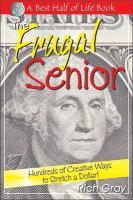 The Frugal Senior