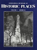 International Dictionary Of Historic Places