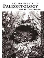 Encyclopedia of Paleontology