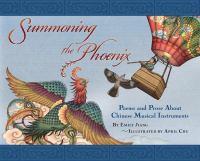 Summoning the Phoenix