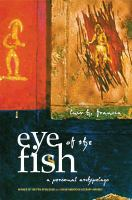 Eye of the Fish