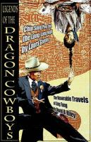 Legends of the Dragon Cowboys
