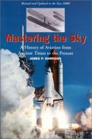 Mastering the Sky