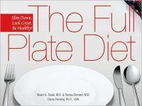 The Full Plate Diet