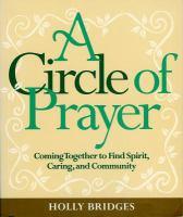 A Circle of Prayer