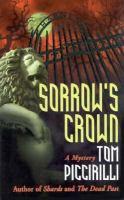Sorrow's Crown