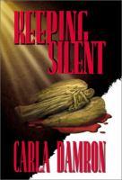 Keeping Silent