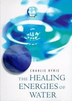 The Healing Energies of Water