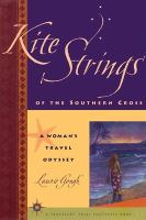 Kite Strings of the Southern Cross