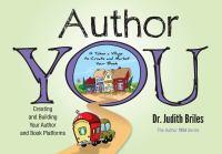 Author YOU