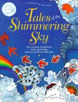 Tales of the Shimmering Sky
