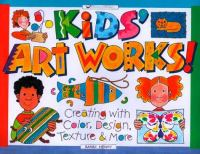 Kids' Art Works!