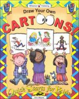 Draw your Own Cartoons!