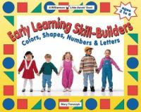 Early Learning Skill-builders