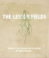 The Lesser Fields