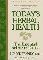 Today's Herbal Health