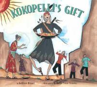 Kokopelli's Gift
