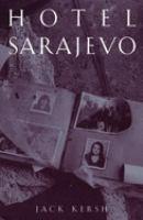 Hotel Sarajevo